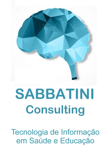 Sabbatini Consulting